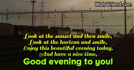 8239-good-evening-messages