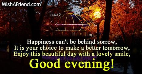 8240-good-evening-messages