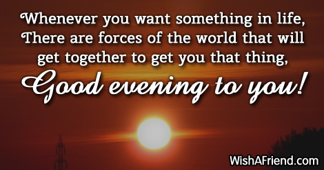 8242-good-evening-messages