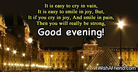 8244-good-evening-messages
