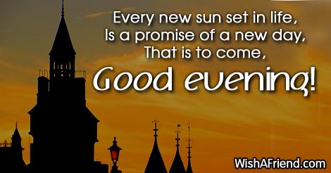 8246-good-evening-messages
