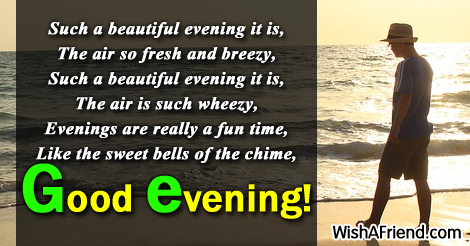 8247-good-evening-poems