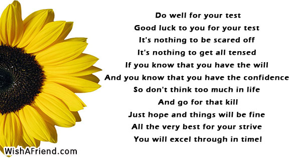 14944-good-luck-poems