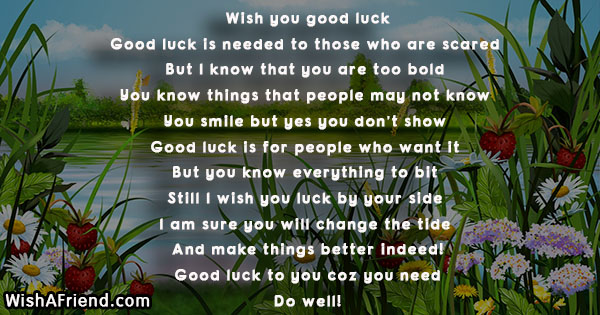 14946-good-luck-poems