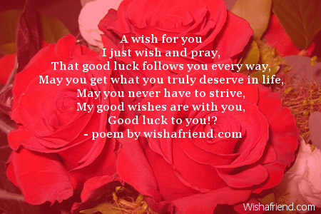 4874-good-luck-poems