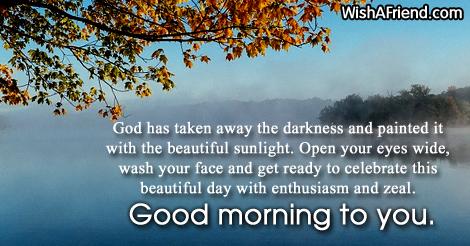 10181-good-morning-greetings