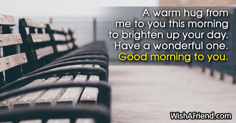 10183-good-morning-greetings