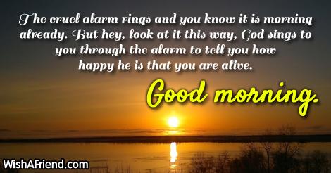 10184-good-morning-greetings