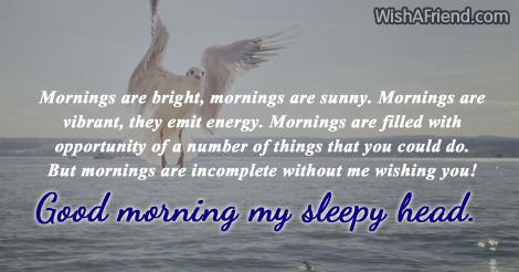 10186-good-morning-greetings