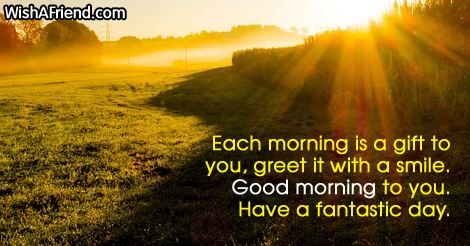Good morning greetings 10197 good morning greetings m4hsunfo
