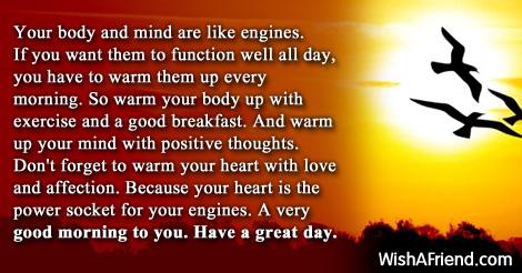 10202-good-morning-greetings