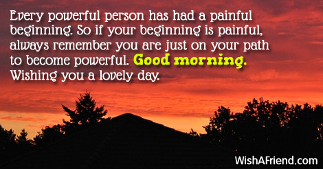 10203-good-morning-greetings