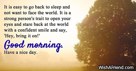 10205-good-morning-greetings