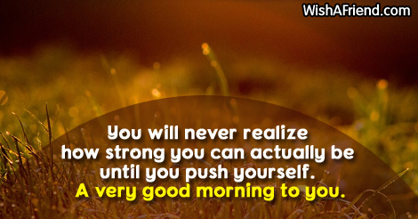 10207-good-morning-greetings