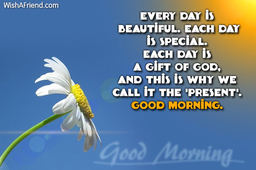 10529-good-morning-messages