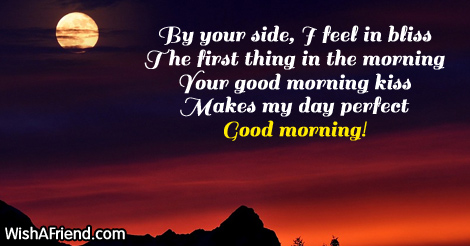 Good morning messages for husband 12006 good morning messages for husband m4hsunfo