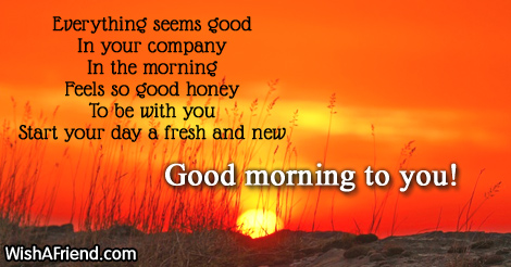 12007-good-morning-messages-for-husband