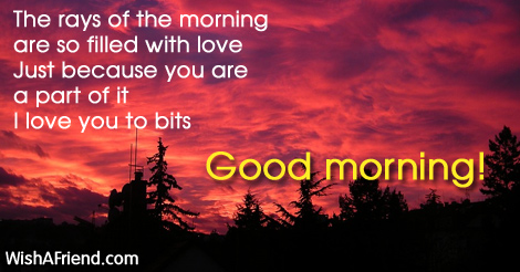 12009-good-morning-messages-for-husband