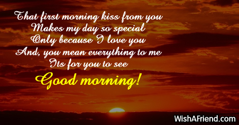12010-good-morning-messages-for-husband