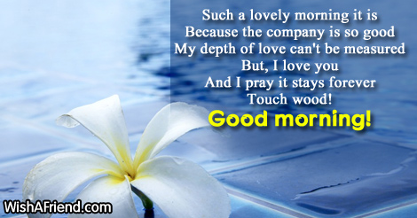 12012-good-morning-messages-for-husband