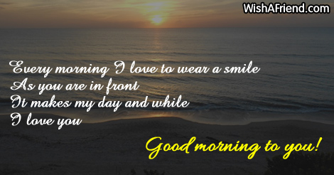 12015-good-morning-messages-for-husband