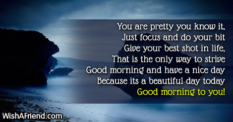 12016-inspirational-good-morning-poems