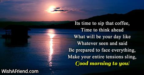 12017-inspirational-good-morning-poems