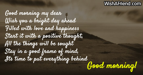 12018-inspirational-good-morning-poems