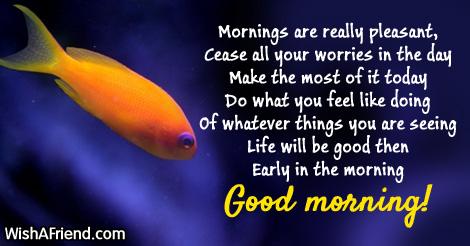 12019-inspirational-good-morning-poems