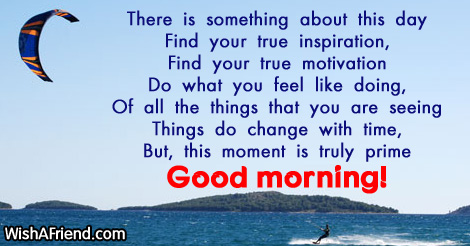 12020-inspirational-good-morning-poems