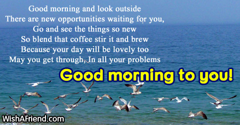 12022-inspirational-good-morning-poems