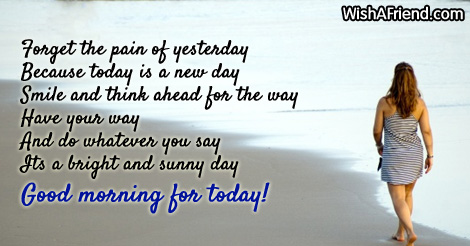 12023-inspirational-good-morning-poems