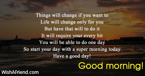 12024-inspirational-good-morning-poems