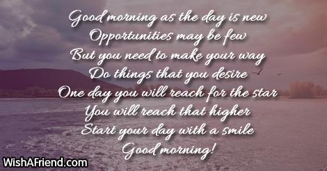 12025-inspirational-good-morning-poems