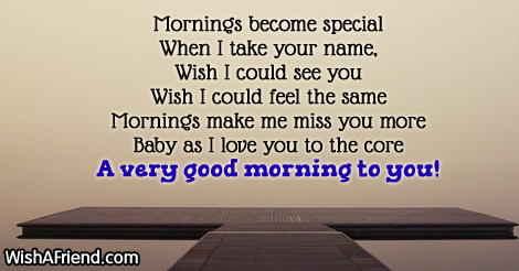 12036-good-morning-poems-for-boyfriend