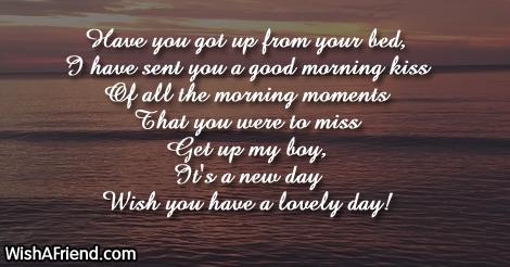 12042-good-morning-poems-for-boyfriend
