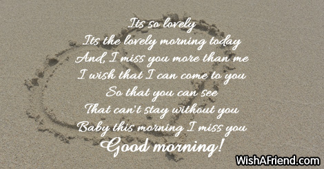 12048-good-morning-poems-for-girlfriend