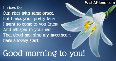 12050-good-morning-poems-for-girlfriend