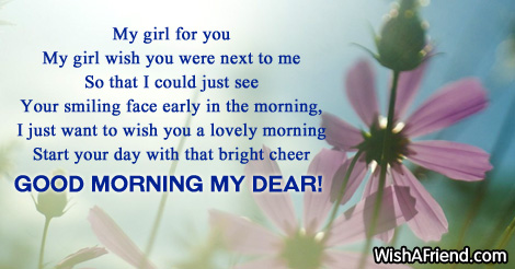 12051-good-morning-poems-for-girlfriend