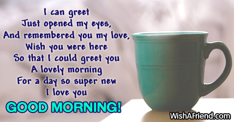 12053-good-morning-poems-for-girlfriend