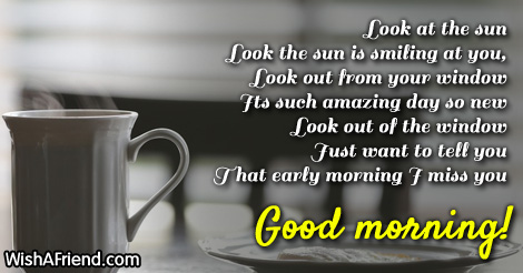 12054-good-morning-poems-for-girlfriend