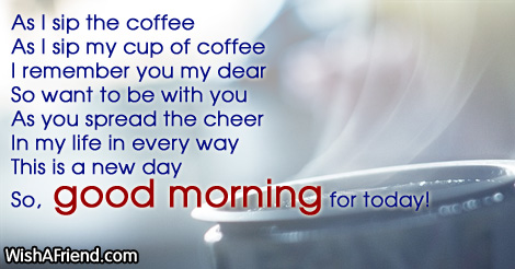 12055-good-morning-poems-for-girlfriend