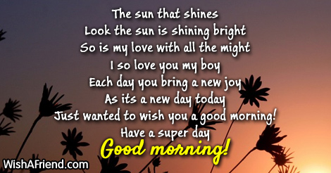 12206-good-morning-poems-for-him