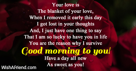 12208-good-morning-poems-for-him