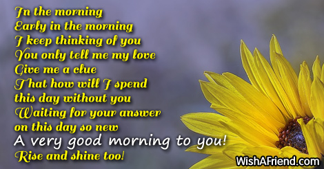 12210-good-morning-poems-for-him
