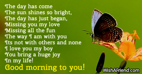 12212-good-morning-poems-for-him