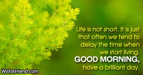 12321-inspirational-good-morning-messages