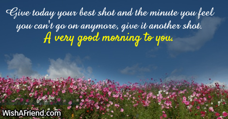 12326-inspirational-good-morning-messages