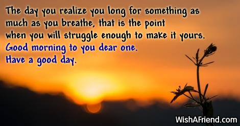 12332-inspirational-good-morning-messages