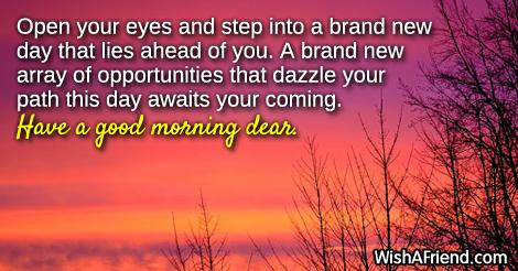12334-inspirational-good-morning-messages